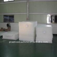 Plastic Coil mattress