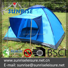 camping outdoor tent, camping tent price