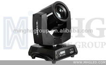 2012 hot sale Stage beam Moving Head Light
