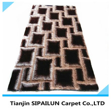 chinese rugs and carpet large home decors floor turkish carpet modern