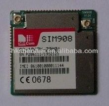 Best quality color ccd camera module