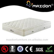 hot sale pocket spring mattress MA05
