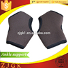 Sbr quality neoprene magnetic Ankle support