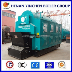 2015 coal fired steam boiler for sale and biomass boiler used for laundry equipment