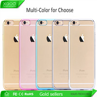 Fashion style nice price case for iphone shell for iphone 6 6S 6G