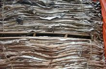WET SALTED COW HIDES(BEST PREMIUM AND QUALITY)