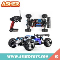 rc 1/18 wltoys a959 super racing remote control car for adult