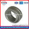 Professional Supplier WRM High Speed Joint Bearing Spherical Plain Bearing