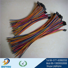 Oem dupont TJC8 conector del <span class=keywords><strong>mazo</strong></span> de cables