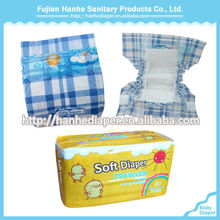 Good Price Hot Sale Baby Diapers to Angola