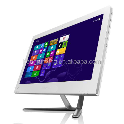 """Cheap 27"""" intel core i5 lcd tv all in one pc"""