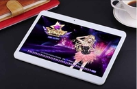 best intel mid tablet pc mid 723 for windows 8.110 inch hd gps 3g cheap price