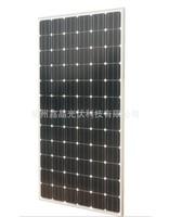 MONO Solar Panel - 300W