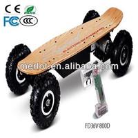 popular nimi new china buggy cross