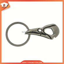 New Brand High Quality uv money detector keychain