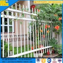Garden wrought iron gate/ wall/ garden ornaments