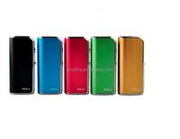 popular in usa from China e cig mechanical mod free blu e cigarette