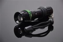 light led flashlight torch, manufacturer led flashlight, chinese led flashlight