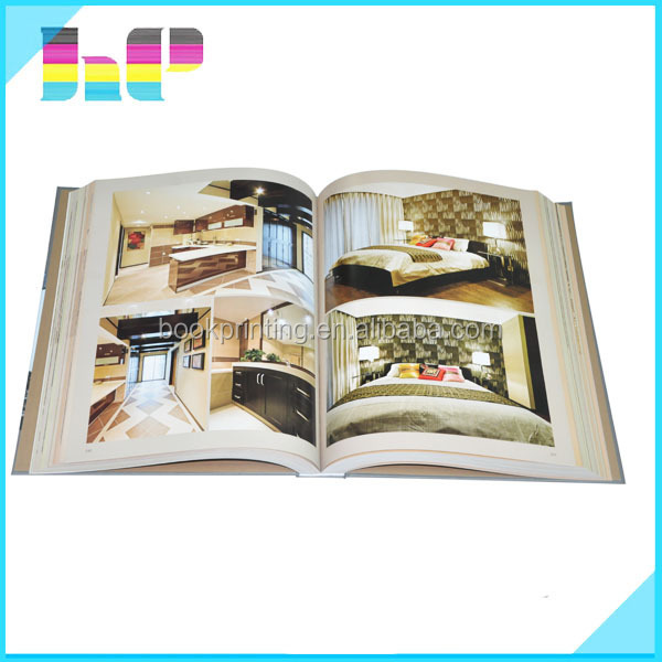 Quality Photo Albums: High Quality Photo Albums Book Printing Wholesale In