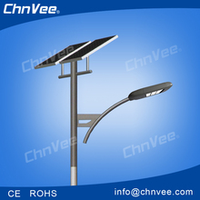 2014 New Design Product Solar Systems Solar Product high power led street light