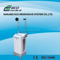 factory supply hospital equipment laser therapy system