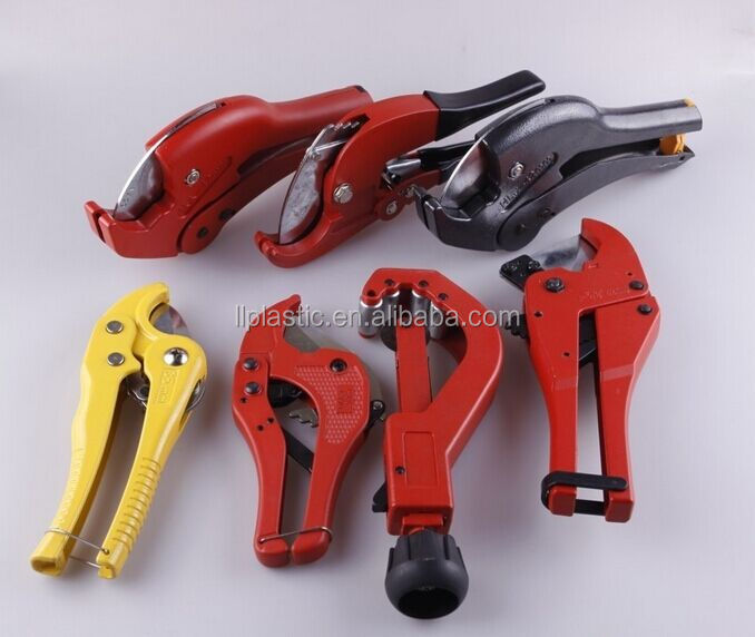 Ppr pe pvc mm pipe cutter cutting tools buy