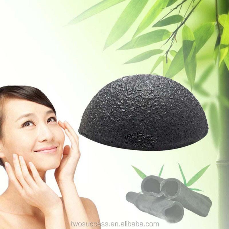 1-PC-Natural-Facial-Puff-Face-Cleanse-Washing-Sponge-Konjac-Konnyaku-Exfoliator-Cleansing-Sponge-Makeup-Tools.jpg