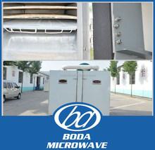 Dryer /Dryer Machine/ Equipment