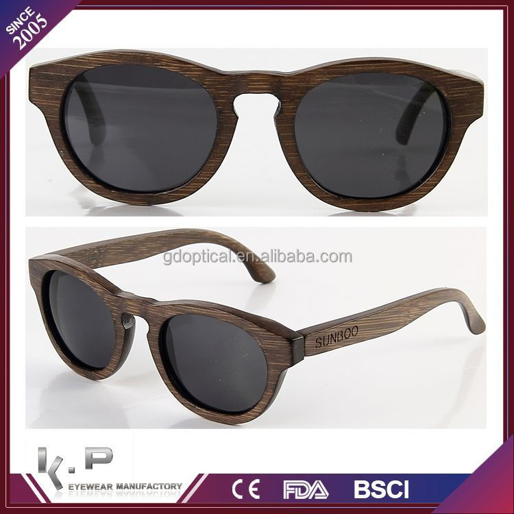 Best Wood Frame Glasses : Widely Use Best Price Wood Frame Glasses - Buy Wood Frame ...