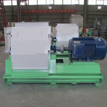 coal hammer mill low price with ce/2015 feed hammer mill