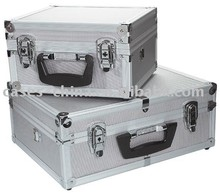 aluminium case tool, tool case