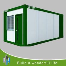 2015 nueva modular fantastic cottage habitaciones