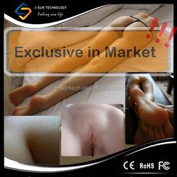 2015 japan hot sex girl chinese sex video www sex.photos com blue film sex video google