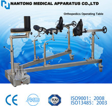 medical equipments operating table beds model 98