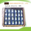 /product-gs/sodium-chlorite-for-textile-bleacher-60323026440.html
