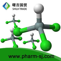 SiHCl3 raw material