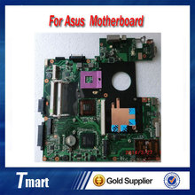 100% working Laptop Motherboard for ASUS M50VC M50SV M50SR X55SR X55SV M50VN M50VM Series Mainboard,Fully tested.