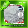 api 13 a sec 10 non high swelling chemically treated bentonite powder
