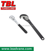 "TBL 8,12"" SPEEDY WRENCH"