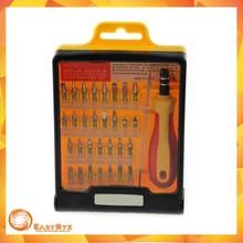all hand tools names mobile phone repairing tools The screwdriver
