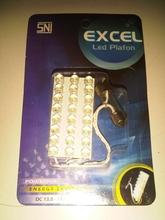 DOME LED / LED CABIN