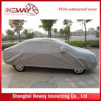 pop up car cover