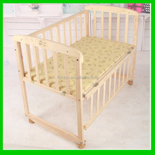 Customized new products import baby bedroom furniture