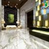 600x900 600x600 Imitaion Marble Inkjet Marbonite Vitrified Porcelain Rustic Polished Glazed Tiles