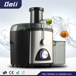 DL-B533 commercial stainless steel manual juicer