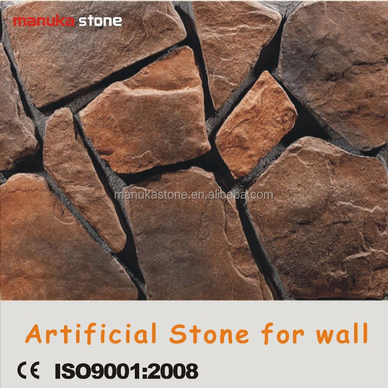 Home Depot Stone Tile Images