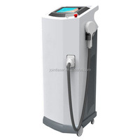 factory in Beijing ipl + 808nm diode laser hair removal