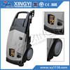 Hot Water & Cold Water High Pressure Washer