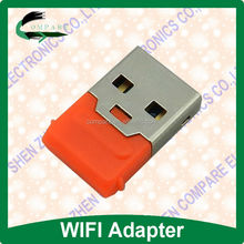 Compare low cost wireless usb adapter for usb wifi adapter android