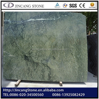 JC STONE manufacture high quality indoor indian natural tiles